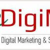 Οικονομικό Πανεπιστήμιο Αθηνών: Ψηφιακό μάρκετινγκ μέσω e-learning| paso.gr