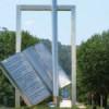 Πανεπιστήμιο Ιωαννίνων: «Το εθνογραφικό ημερολόγιο ως αφήγηση» 11/3| paso.gr