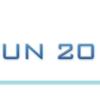 14ο Διεθνές Συνέδριο Προσομοίωσης των Οργάνων του ΟΗΕ| paso.gr