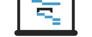 ΤΕΙ Κρήτης: Σεμινάριο «PTB™ simulator - Αποτελεσματική Διαχείριση έργων» | paso.gr