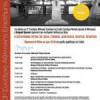 ΕΚΠΑ: Προσυνεδριακή εκδήλωση ΣΕΦΑΑ| paso.gr