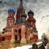 ΑΠΘ: Ημερίδα με θέμα «Οι Σλαβικές σπουδές από την οπτική των νέων»| paso.gr