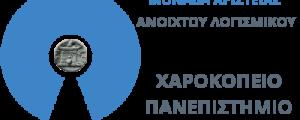 ΕΛ/ΛΑΚ: Θερινό Σχολείο - Προγραμματισμός Arduino για έλεγχο του Diyiot-car | paso.gr