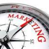 "AMT Consultants: Σεμινάριο με θέμα ""Ακραίες στρατηγικές marketing για ακραίες συνθήκες""| paso.gr"