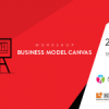 Business Model Canvas, with ΚΕΜΕΛ and Action Finanace Initiative| paso.gr