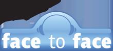 facetoface_logo