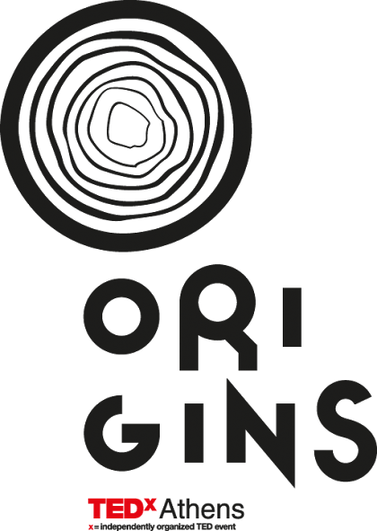 origins-tedxathens