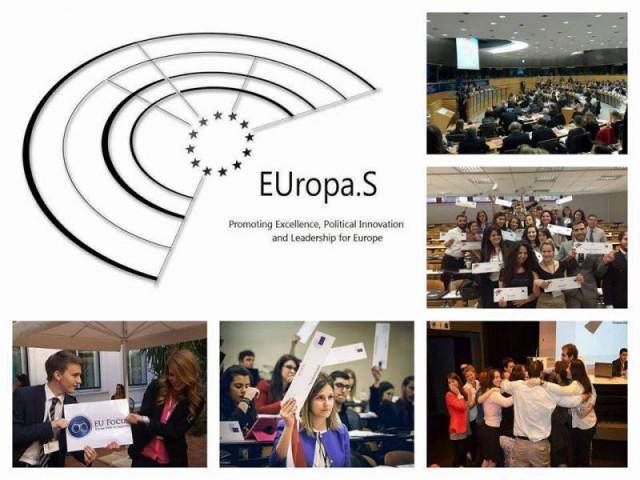 EUropaS-2016-640x480
